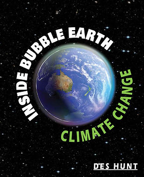 Inside Bubble Earth COVER.jpg