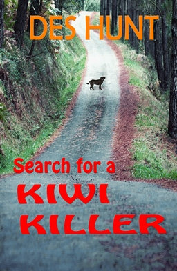 Search for a Kiwi Killer
