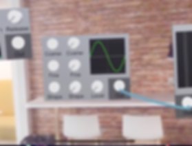 Screenshot 2020-06-17 at 16.35.38.png