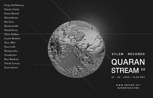 quaranstream3.0_16ppl.jpg