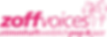zoff_logo_mit_untertitel.png
