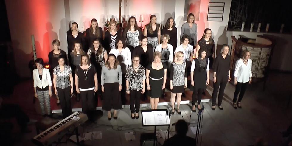 Konzert Insel Reichenau (1)