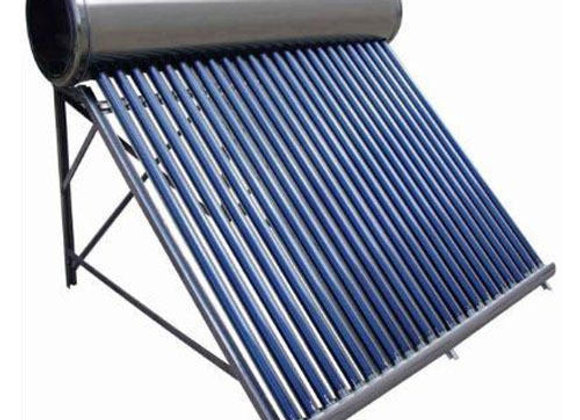 250 Litres Solar Water Heater
