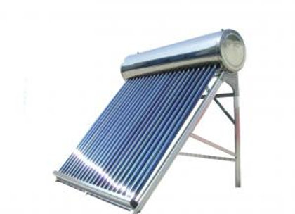 240 Litres Solar Water Heater