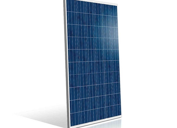 300 watts Polycrystalline Panel