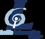 Loffa Main Logo-2-cropped-noTag.png