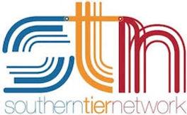 logo-southern-tier-network.jpg