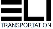 non-medical transportation, medicaid funded transportato, insurance funded transportation, eli transportation
