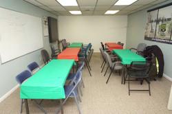 OTM Conference Room