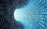 Data Entry Database Management Database Remediation