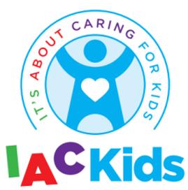 IACKids-Logo-New-e1456697284717.png