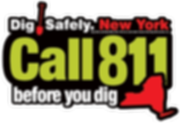 811,Call 811,Utility, Utility Locating, One-Call Utility Locating, Utility Locating Rochester,  Locating, Gas Leak, Water Leak, Leak Detection, Cathodic Protection