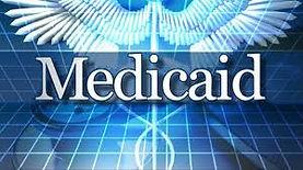 Monroe Transportation Provider, medicaid funded transportatio, non-medical transportaton