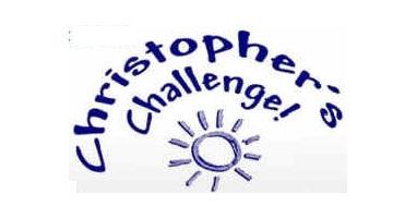 Christopher's Challenge.jpg