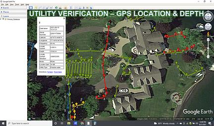 GPS & Depth2.png