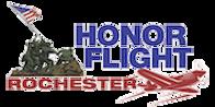Honor Flight.png