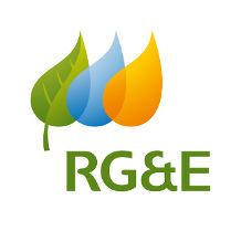 rge-logo.jpg