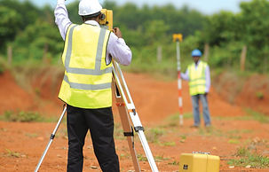 Land Surveying,Utility, Utility Locating, Private Utility Locating, Utility Locating Rochester,  Utility Locating Buffalo, Locating, Gas Leak, Water Leak, Leak Detection, Cathodic Protection