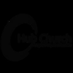 HUB Church.png