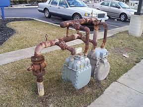 CP, Cathodi Protection,Utility, Utility Locating, Private Utility Locating, Utility Locating Rochester,  Utility Locating Buffalo, Locating, Gas Leak, Water Leak, Leak Detection