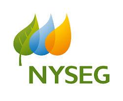 nyseg-logo.jpg