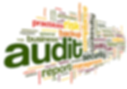 Independetn Auditing