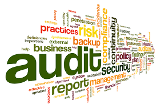 Independetn Auditing
