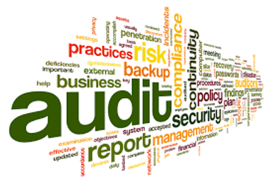 Independent Auditing