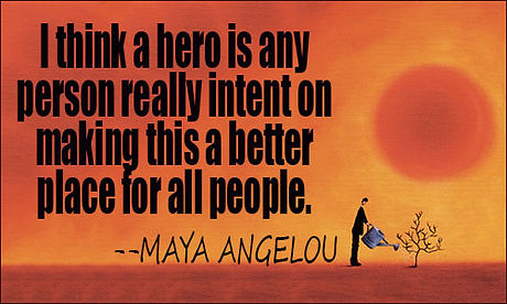 hero_quote.jpg