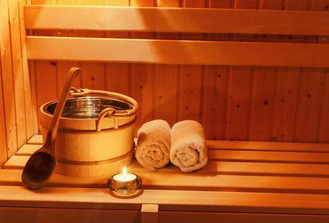 infrared-sauna.jpg
