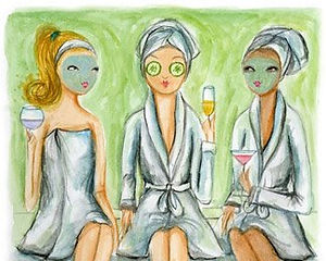 massage party.jpg