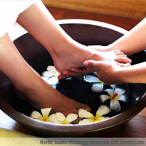foot_bath_massage.png