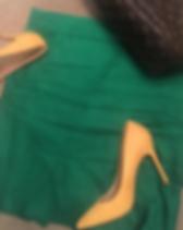 greenskirt.PNG