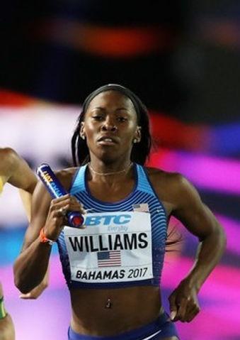 IAAF+BTC+World+Relays+Bahamas+2017+9iRpN