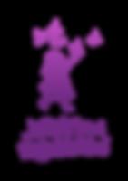 logo_jardim_passarinhos_ok-03- perfil.pn