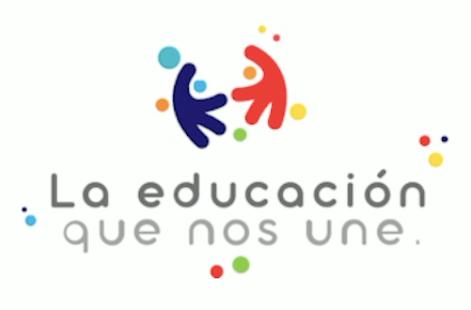 Alianza de la Fundación Juventud con La Educación que nos Une