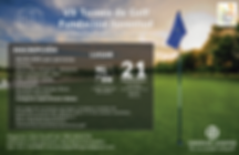Torneo golf promo redes H1.png