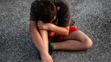 El bullying y la inconsciencia sobre el dolor