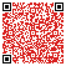 QRcode-playlist-youtube 230.png