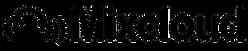 LogoBlackOnWhite.png