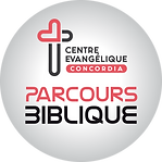 logo-P-Biblique.png