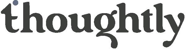 logo-color-dark.png