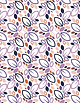 simplyyoga-patterns-1.png