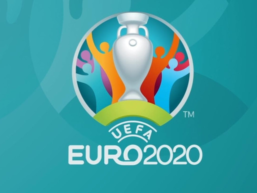 Euro 2020: The Biggest Soccer Tournament of the Summer