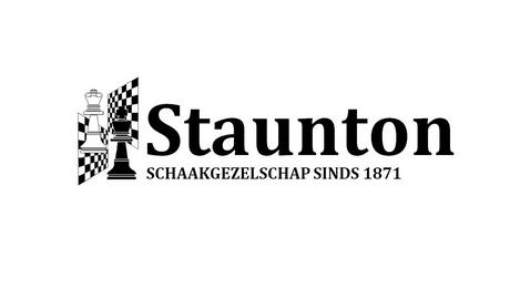 Zes Paardenspongers winnen 5 bekers op Staunton 150.