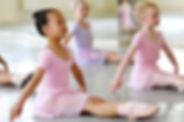 ballet instruction.jpeg