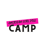 American Girl Doll (1).png