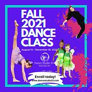 Purple Hip Hop Dance Class Instagram Post.png