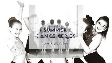 Summer dance series.jpg