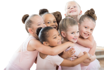 Little-girls-Hugging.png